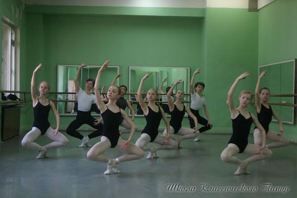 Мастер класс по хореографии для детей смотреть